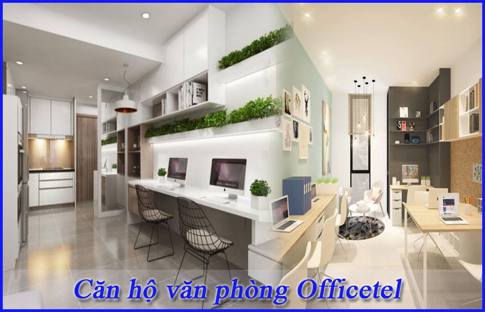 can-ho-officetel-vinhomes-west-point